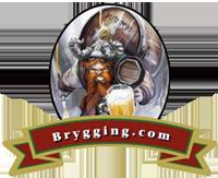brygg.net